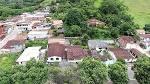 imagem de Coroaci Minas Gerais n-7