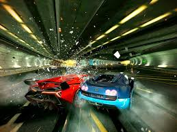 Mobil anyar kaya lamborghini veneto, bugatti veyron, ferrari fxx, pagane zonda r, lamborghini aventador lan audi r8 lms ultra. Mobile Reviews Asphalt 8 Airborne More