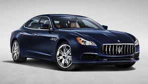 2018 maserati suv price. modren price the 2017 maserati quattroporte is even more beautiful than before u2013 robb  report and 2018 maserati suv price
