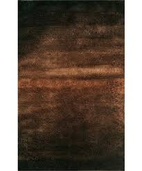 noble house jewel area rug blackbrown area rugs at