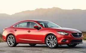 new car release for 2015Consumers Research  Looking for a New Car Here Are the Best