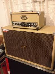 Peavey Classic Cabinet Which Peavey Classic Series Amp Speaker Configuration Is The Best