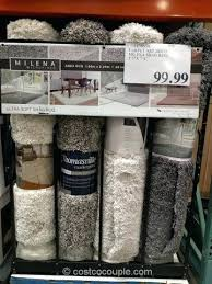 costco area rugs 8 x 12 awesome rug fabulous modern bed and inside