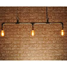 retro lighting. Image Is Loading BRADFORD-Chandelier-Ceiling-Light-20-VAT-inc-Vintage- Retro Lighting