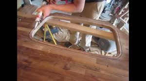 Kitchen Replace Undermount Sink How To Install Undermount Sink - Installing a kitchen sink