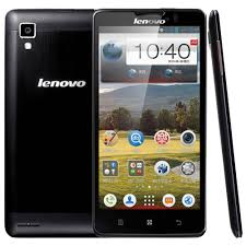 Original Lenovo P780 5Inch Full HD ...