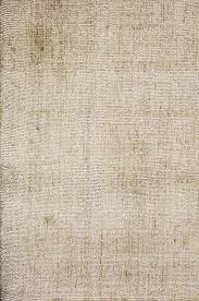 milan beige modern rug