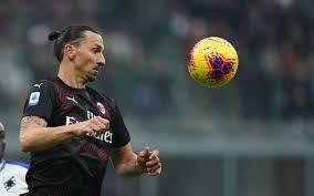 LIVE Cagliari-Milan 0-2, Serie A calcio 2020 in DIRETTA: i ...