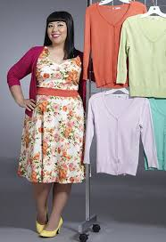 Image result for older women wearing vintage clothes