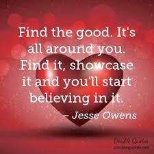 Jesse Owens Quotes Amazing Believing Jesse Owens Quotes Collected Quotes From Jesse Owens With