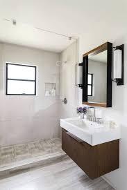 Master Bathroom Renovation Ideas bathroom bathroom remodels for small bathrooms master bathroom 1530 by uwakikaiketsu.us