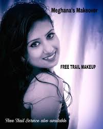 meghana bridal makeups photos mealli mysore pictures images gallery justdial