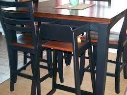 restaurant style high chair restaurant style highchair with tray high chair styl on wooden restaurant high