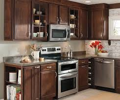 Oakland Kitchen Cabinets
