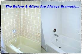 bathtub refinishing diy bathroom tile bathroom tile photo 3 of 8 bathroom tiles for incredible residence bathtub refinishing diy