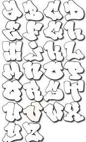 3d graffiti alphabet bubble images collection graffiti alphabets with bubble style graffiti alphabets bubble