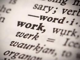 When it comes to applying for a new job  stand out from the crowd by giving resume buzzwords the flick  These buzzwords are among the most commonly used