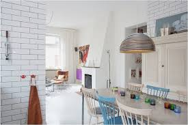 dining room chairs modern picture dining room 47 luxury scandinavian dining room ideas ideas modern ideas
