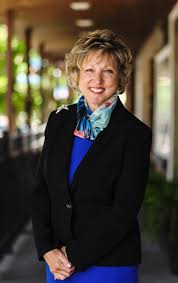 Gail Johnson - Face to Face Communications & Training