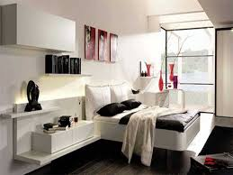 Small Modern Bedrooms Design736552 Modern Bedroom Design Ideas For Small Bedrooms 17