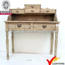 country secretary desks french writing desk reion french writing desk reion supplieranufacturers at country country secretary desks