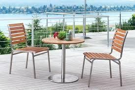 outdoor bar table s bar chair bar table stainless steel outdoor bar set outdoor furniture diy outdoor bar table