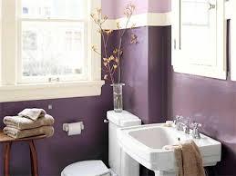brown bathroom paint color schemes bathrooms bathroom colors marine best for small good bathroom wall colors