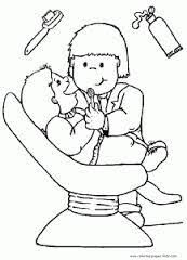 Small Picture Occupations 999 Coloring Pages Pinterest