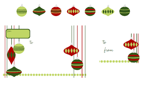 free christmas templates to print holiday labels holiday label templates free printable worldlabel