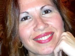 Elena Espada (@eleni_espada) | Twitter