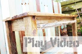 how to build rustic furniture. Rustic Kitchen Island Info How To Build Furniture
