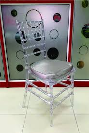 clear resin chairs manufacturers of south africa
