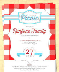 Family Reunion Flyer Templates Free Family Reunion Invitation Templates Free Chicagolife