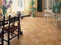 large size of ann sacks tile vancouver ann sacks tile clearance ann sacks bamboo tile ann