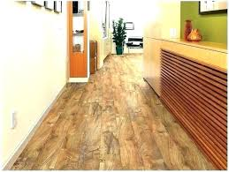 vinyl floor cleaner plank flooring reviews tile care planks creative luxury armstrong vivero