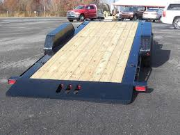 furthermore  besides 2018 Load Trail 83 x 20 Tandem Axle Car Hauler   Load Trail furthermore 2018 Big Tex Trailers 14ET 83  x 20'Utility Trailer BX 101 furthermore 83 x 20 Equipment Hauler   Lamar   Penner Trailer Sales in as well  likewise  likewise 2015 Load Trail 83 x 20 TA Sport Hauler Utility Trailer   Lbs further  in addition 2018 Big Tex Trailers 14ET 83  x 20'Utility Trailer BX 101 as well 2017 Load Trail 83 x 20 Tandem Axle Carhauler   Load Trail. on 20 83x20 83