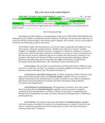 Bill Of Sale Furniture Free 5 General Personal Property Bill Of Sale Form In Pdf Doc