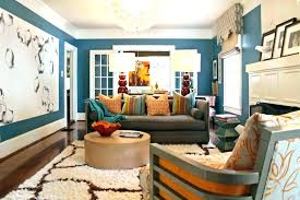 Brown And Blue Living Room Fascinating Blue Themed Living Room Fresh Blue And White Living Room For