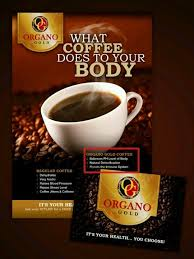 24 new & refurbished from $23.99. The Great Benefits About Organo Gold Read The Red Box Http Lukemcrae Myorganogold Com Organo Gold Organo Gold Coffee Healthy Coffee