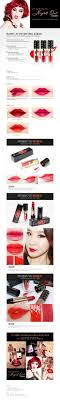 espoir night out color intense lip polish