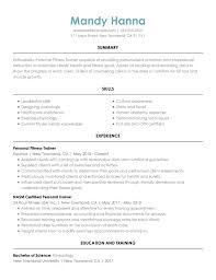 Modern Column Resume Free Resume Builder Build Your Resume Quickly With Resume Now