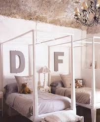 1000 ideas about four poster beds on pinterest italian bedroom furniture poster beds and restaurant furniture amazing white kids poster bedroom furniture