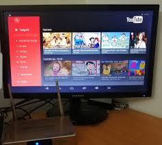 Đầu Android tivi box Q9s 2019 giá rẻ 452.200₫
