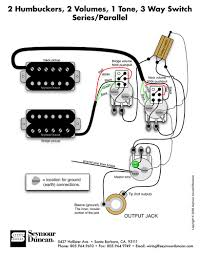 dual humbucker wiring diagram wiring diagram wiring diagram strat push pull pot diagrams and schematics electric guitar