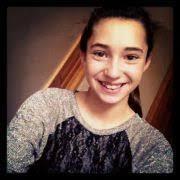 Kara Payton (karapayton24) - Profile | Pinterest