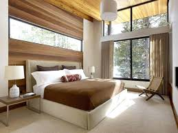 Big Bedroom Decor Big Bedroom Decor Floor Lamp Wooden Table Big Bedroom  Interior Bedroom Trend Big . Big Bedroom ...