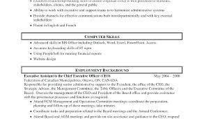 Board Report Template Word Board Of Directors Report Template