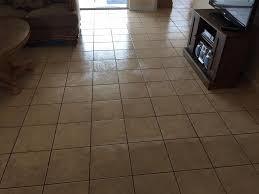 tile flooring melbourne fl