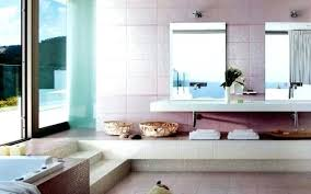 master bathroom color ideas. Bathroom Colors Pictures Also Design Tiles To Create Stunning  Wall Images 298 . Master Color Ideas L