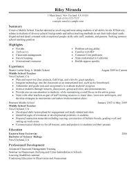 Resume For Masters Application Sample Best of Resume Education In Progress Benialgebraincco